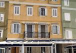 Location vacances Cres - Apartment Duncovich-1