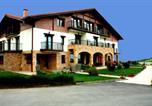 Location vacances Getaria - Usotegi-2