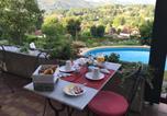 Location vacances Saint-Pée-sur-Nivelle - Guest house Maison Iratzean-2