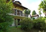 Location vacances Porto Valtravaglia - Villa Porto-3