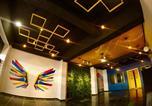 Hôtel Somnath - Hotel Janki-2