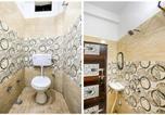 Location vacances Varanasi - Shiv Ganga Guest House-4