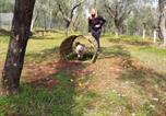 Location vacances  Province de Foggia - San Luca-3