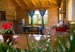 Location vacances Otavalo - Watzara Wasi-3
