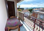 Location vacances Pakoštane - Apartment Pakostane/Biograd Riviera 8057-4