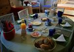Location vacances Nakskov - Præstegaardens Bed and Breakfast-2