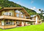 Location vacances Zell am See - Holiday residence Alpenparks Residence Zell am See - Osb03149-Dya-1