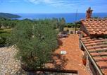 Location vacances Isola del Giglio - Villa Smeralda-3