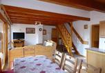 Location vacances Champagny-en-Vanoise - Appartement Champagny-en-Vanoise, 5 pièces, 10 personnes - Fr-1-464-38-3