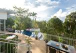 Villages vacances Kammala - The Coolwater Resort & Villas-4