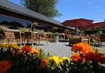 Hôtel Stavelot - Hotel Val De La Cascade-2