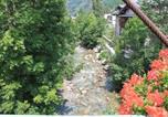 Location vacances Limone Piemonte - Casa Verbena-1