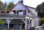 Location vacances Gummersbach - Ferienhaus Quellenhain-2