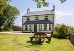 Location vacances Amlwch - Glyn Ewryd-1