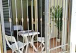 Location vacances Avola - Casa Dama-1