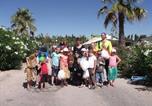 Villages vacances Bolquère - Le Clos du Thym-2