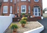 Location vacances Padstow - No 10 Treverbyn Road-3