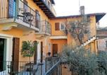 Location vacances Toscolano-Maderno - Ca' due Olivi-2