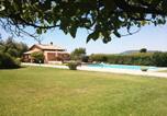 Location vacances  Province de Sassari - Villa Nova-4