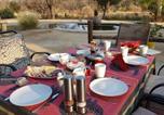 Location vacances Karibib - Camp Mara-1