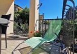 Location vacances Matulji - Apartment Braveheart-4