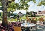 Location vacances Saint-Jean-de-Duras - Villa Acabanes-4