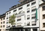 Hôtel Coblence - Top Hotel Krämer-1