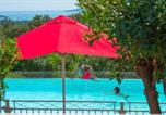 Villages vacances Conca - Via Mare-1