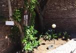 Location vacances Oudtshoorn - 21 Klein Karoo Street-1