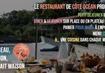 Hôtel Châtelaillon-Plage - Côté Océan Boutique Resort-3