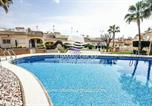 Location vacances Rojales - Apartment Primavera-2