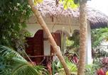 Location vacances  Tanzanie - Green Garden Bungalows-4