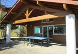 Location vacances Capbreton - Résidence Amarine-2