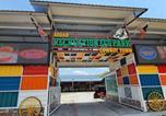 Location vacances Port Dickson - Segarcity Country House-2