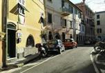 Hôtel Levanto - B&B Sant'Andrea-1