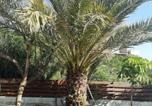Location vacances  Chypre - Apartment-1