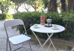 Location vacances Trapani - Pappalardo - Regina Elena-4