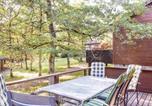 Location vacances Havelange - Rubarber-1