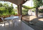 Location vacances  Province de Ferrare - Attractive Holiday Home in Lido di Volano with Beach Nearby-2