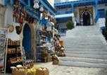 Location vacances Tunis - Plaisir appart-3