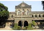 Hôtel Udaipur - Hotel siddarth-3