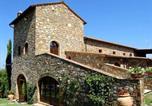 Location vacances Cinigiano - Borgo Santa Rita Villa Sleeps 20 Pool Air Con Wifi-1