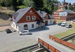 Location vacances Szczyrk - Apartamenty Pulower - Dream Apart-3