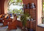 Location vacances Lipari - Casa Bacot-3