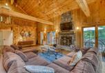 Location vacances Manchester - Winhall Chalet at Stratton Mountain-3