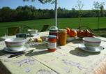 Location vacances Labastide-de-Lévis - Chambres d'hôtes des Amourens-2