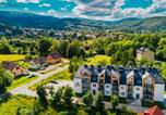 Location vacances Karpacz - Apartamenty Wonder Home - Konopnickiej 11-2