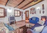 Location vacances Oliena - Villa Antonietta-3