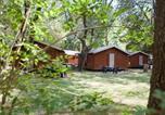 Camping Plage de Sainte-Maxime - Homair - Camping Marina Paradise-3