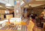 Location vacances Salida - Cliffside House - 3 Bedroom Near Mt Princeton Hot Springs Home-4